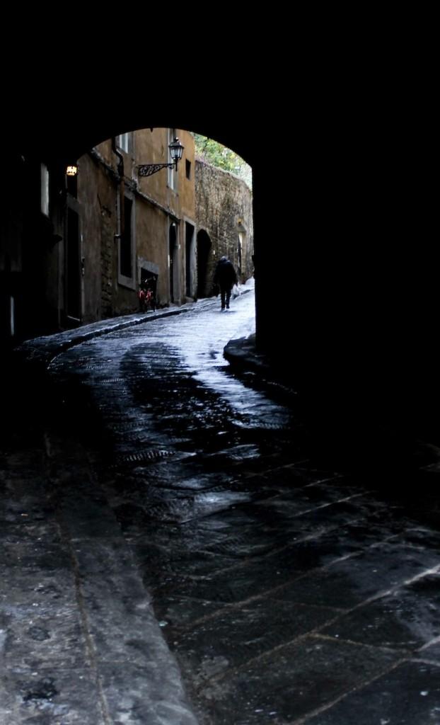 Florence15sm
