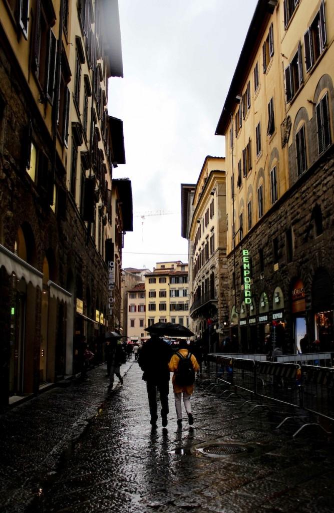 Florence3sm