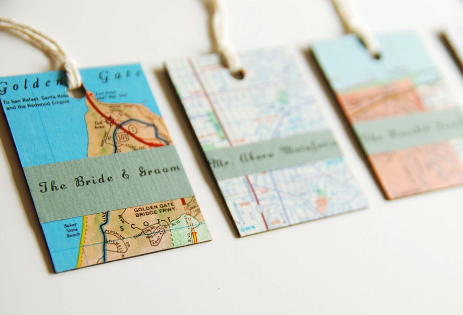 map-inspired-weddings-travel-themed-wedding-invitations-and-paper-from-etsy-escort-cards.original