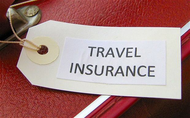 Pi Insurance For Building Designers What Is Covered