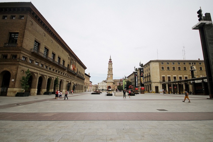 Zaragoza_1