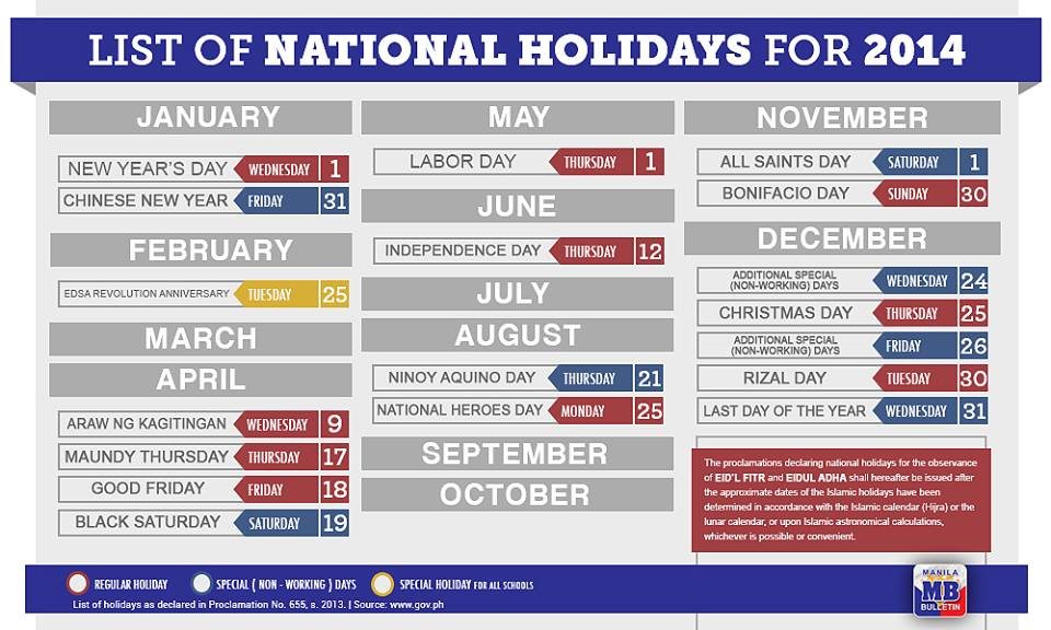 Search results for 2015 calendar philippines with for Lit national