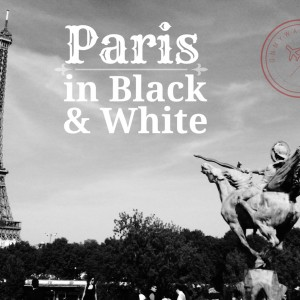 Paris_in_B&W