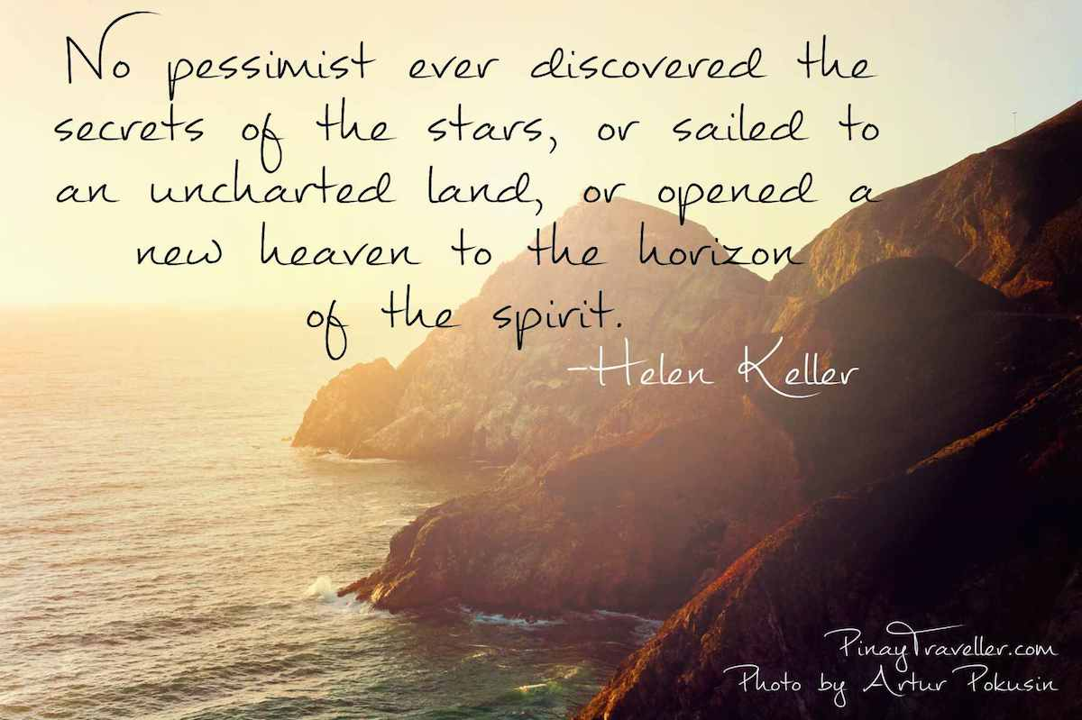 PinayTraveller_HelenKeller_travel_quote_featured