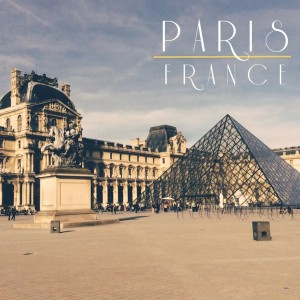 PinayTraveller_Paris_cover_foto