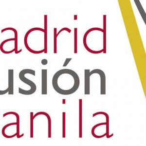 PinayTraveller_Madrid_Fusion_Manila copy