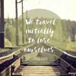 PinayTraveller QUOTE iyer2