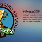 PinayTraveller_bloggys_header
